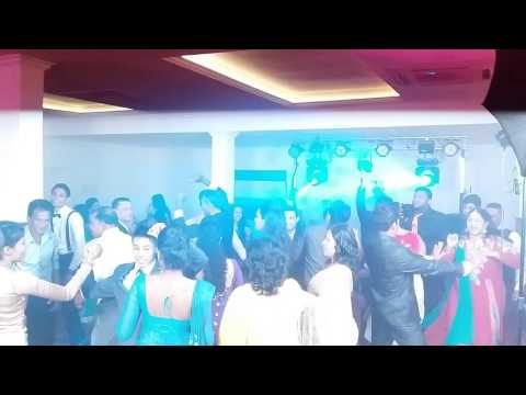 Wedding DJ ( 0714803498 Nalin)