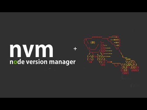 Using NVM with Fish Shell