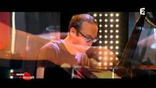 Yaron Herman - No surprises (Radiohead)