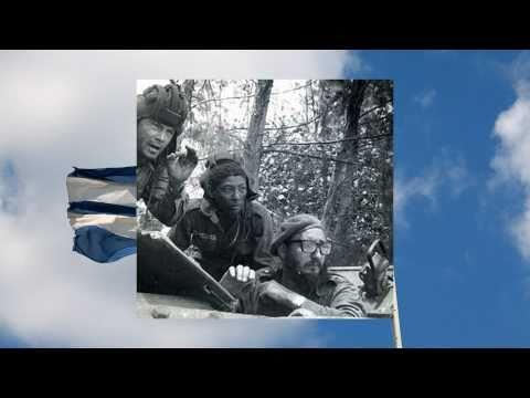 Ernesto Che Guevara 08 - 1961-1962  Bay of Pigs + OAS