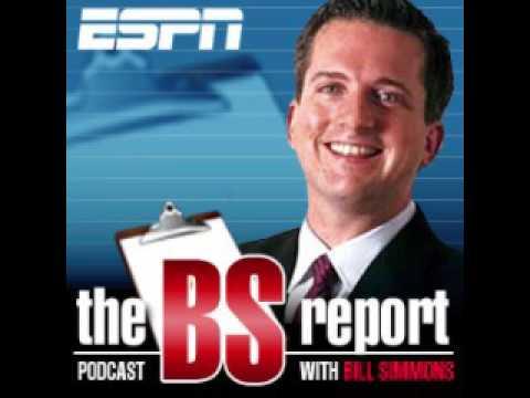 B.S Report - Adam Carolla (2010.06.10)