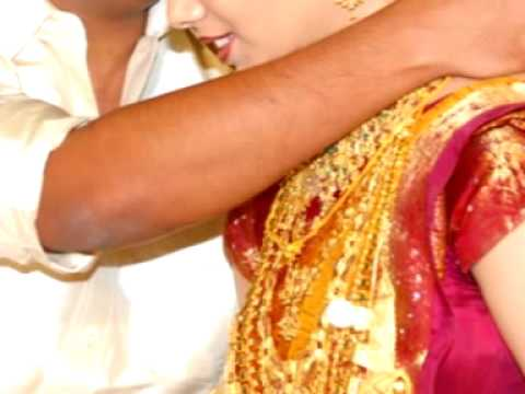 prathi srutha priya vadhu.(vishada ganangal)