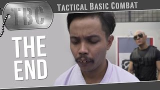 THE END - TBC Eps. 16 - Deddy Corbuzier
