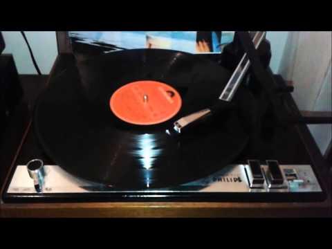 Art of Noise - Peter Gunn (feat. Duane Eddy)