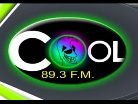 Cool fm La guerra de las radios