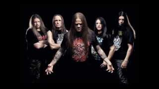 Sabiendas (Death Metal from Germany)