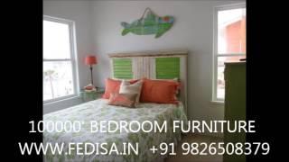 Amish bedroom furniture sofa bed buy bedroom furniture walnut bedroom furniture bedroom cabinets hea