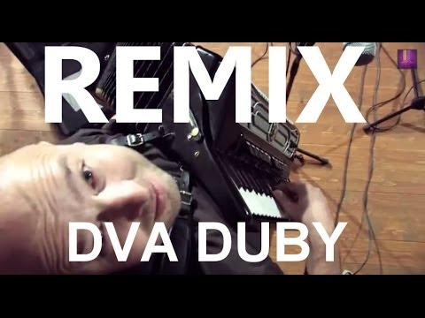 Kandracovci feat. Randy  - Dva Duby ( Remix Club) UNOFFICIAL