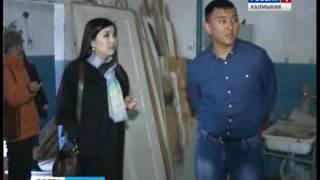 видео Самбо   Всероссийская Федерация Самбо