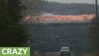 fissure 8 lava