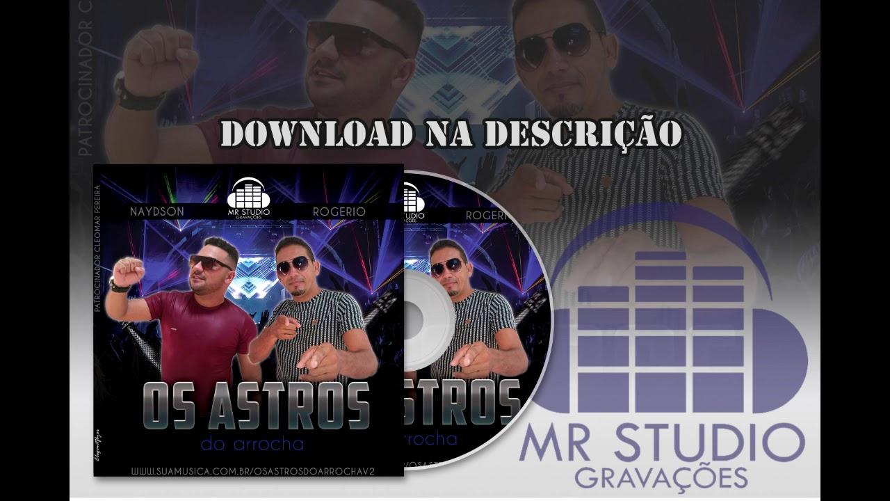 DA JHEOVANE O ASTRO 2 BAIXAR VOL DE CD SERESTA