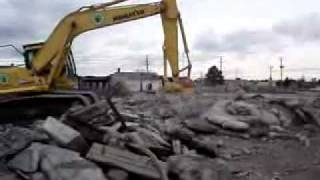 Video still for NYE 20CP 39U