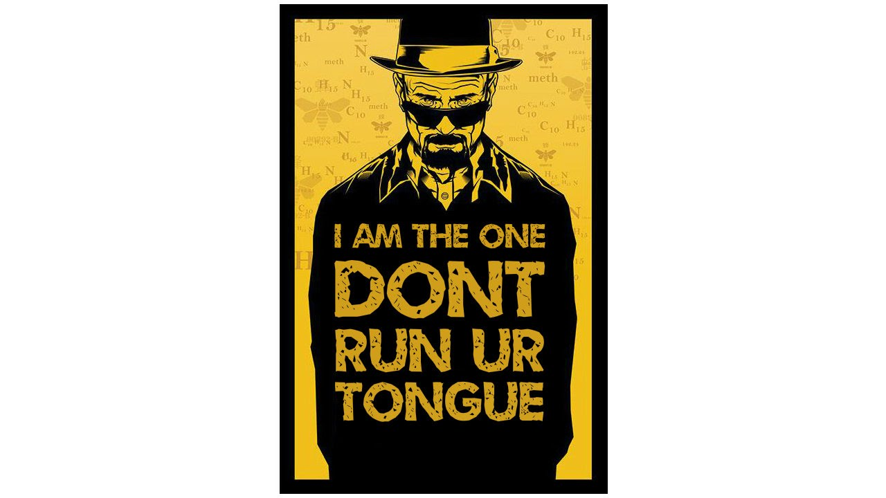 I am The One! (Don't Run Your Tongue) - Best Compilation - YouTube