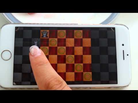 Шахматы 2. Игры разума.