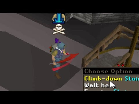 I took down rank 1 on DMM