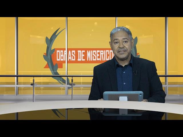 ACTUALIDAD ( Genry Batista)