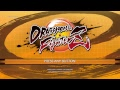 Let's Play Dragonball Fighter Z PS4!