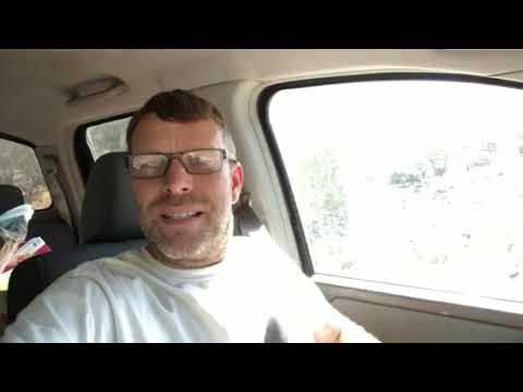 Live Course testimonial Harvey Video
