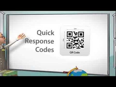 Make Online Free QR Code Generator