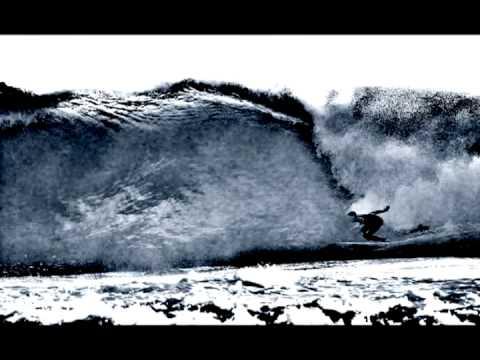 Surf's Up Soundtrack - Mychael Danna ~ Legends