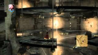PC Game Narnia Prince Caspian - Explore Aslan