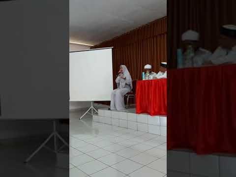 Umrah Plus Turki bersama Ust. Felix Siauw.