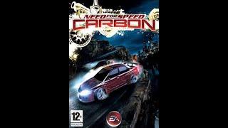 crack - keygen - Need for Speed carbon