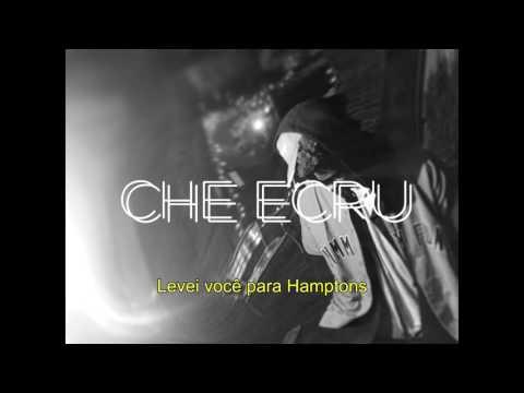 Che Ecru - HIGHKEY [LEGENDADO/TRADUÇÃO]