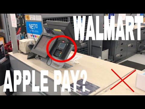 ✅-does-walmart-take-apple-pay?-🔴