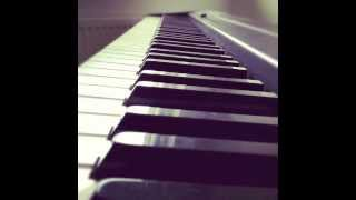 With Love - Christina Grimmie Piano Cover