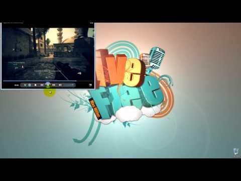 How to get Magic Bullet Looks for After Effects CS4, CS5