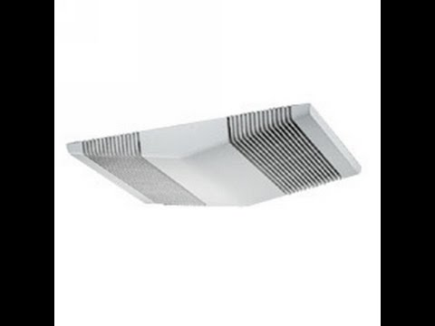 ceiling with pin and the null bathroom cfm heater fan home nutone depot watt exhaust light