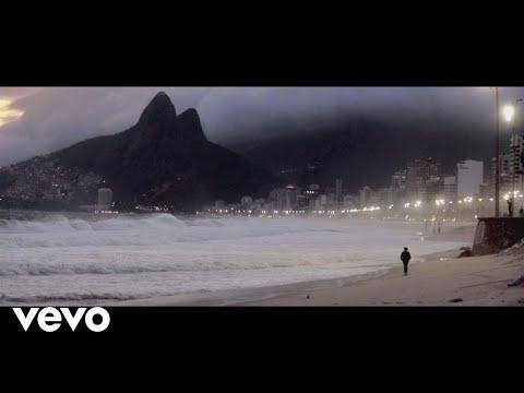 Laurent Voulzy - Spirit of Samba ft. Chyler Leigh, Nina Miranda, Luisa Maita, Eloisia