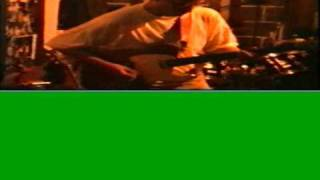 """SouthernRockBand BOOTLEG - LIVE - """"VerganeGlorie-1993"""" (part 5 of 5)"""