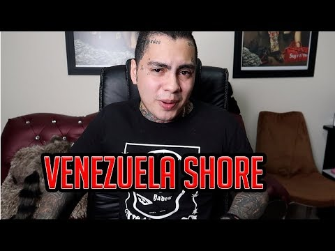 VENEZUELA SHORE from YouTube · Duration:  11 minutes 57 seconds