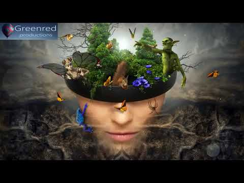 Study Music   Binaural Beats Focus Music for Concentration, Brain Power Studying Music