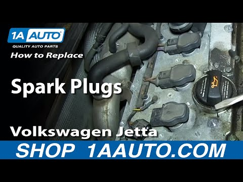 how to change spark plugs on 944 turbo