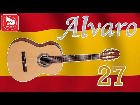 ALVARO 27