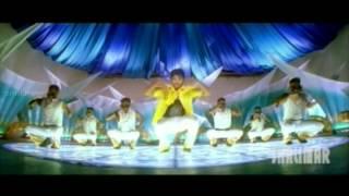 Bunny Movie || Bunny Bunny Video Song || Allu Arjun, Gowri Munjal