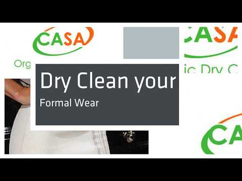 NY Best Organic Dry Cleaners - 212-647-8602