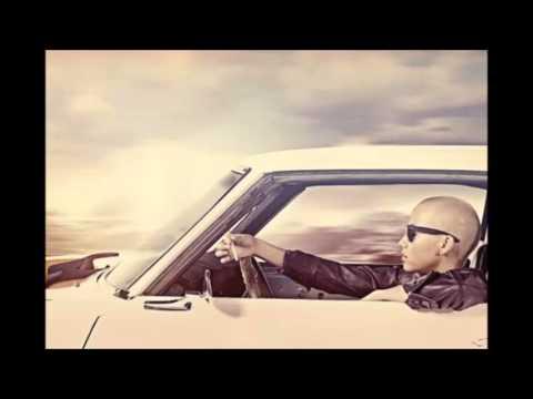 MANIK - Recourse (Feat. Cari Golden)