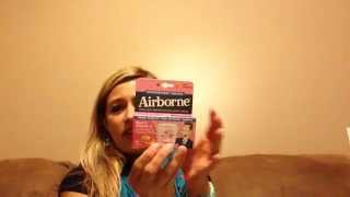Super Small Dollar Tree Haul August 2014 Thumbnail