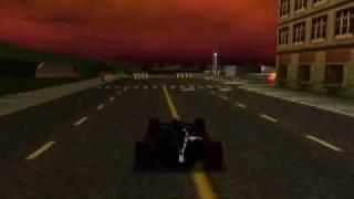 """Carmageddon 3: TDR 2000 stunts """"3"""""""