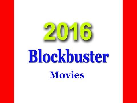 Top 20 Super Hit Telugu Movies in 2016 |...