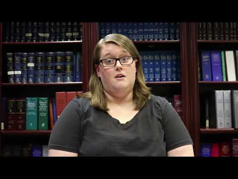 Sammy - Client Intake | Credit Repair Lawyers of America