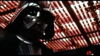 Звёздные войны: Эпизод 4 – Новая надежда (Star Wars) | 1977 | трейлер [SD, 360p]