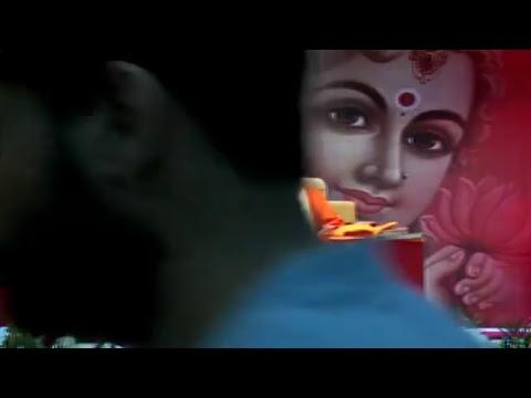 Dukh Nivaran Samagam Kochi