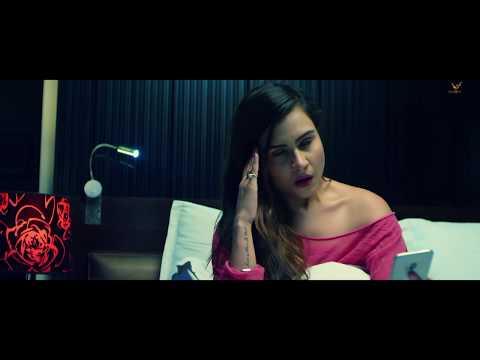 Sirran Te Glass | Harpy Gill ft Sukhe Muzical Doctor | New Punjabi Song 2018 | VS Records