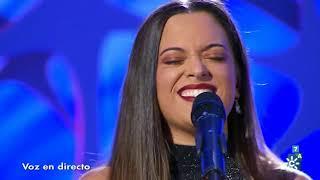 Noelia Franco- Sólo uno más- La tarde aquí y ahora 2020