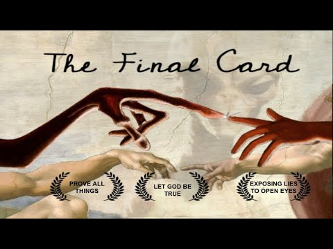 The Final Card